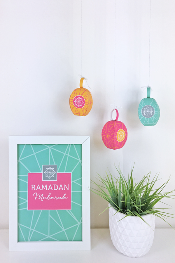 5-Tips -Ramadan-With-Kids-LR