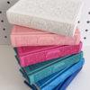 Arabic Rainbow Quran Colours SMALL